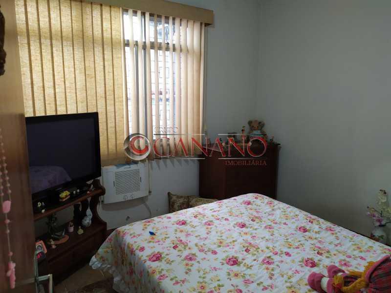 IMG_20190509_143821_1 - Casa Rocha,Rio de Janeiro,RJ À Venda,3 Quartos,120m² - GCCA30055 - 8