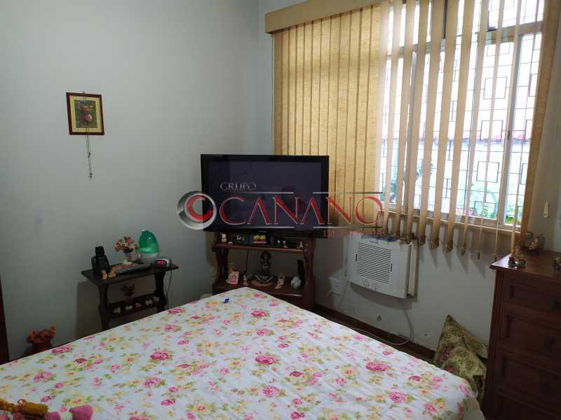 IMG_20190509_143839 - Casa Rocha,Rio de Janeiro,RJ À Venda,3 Quartos,120m² - GCCA30055 - 9