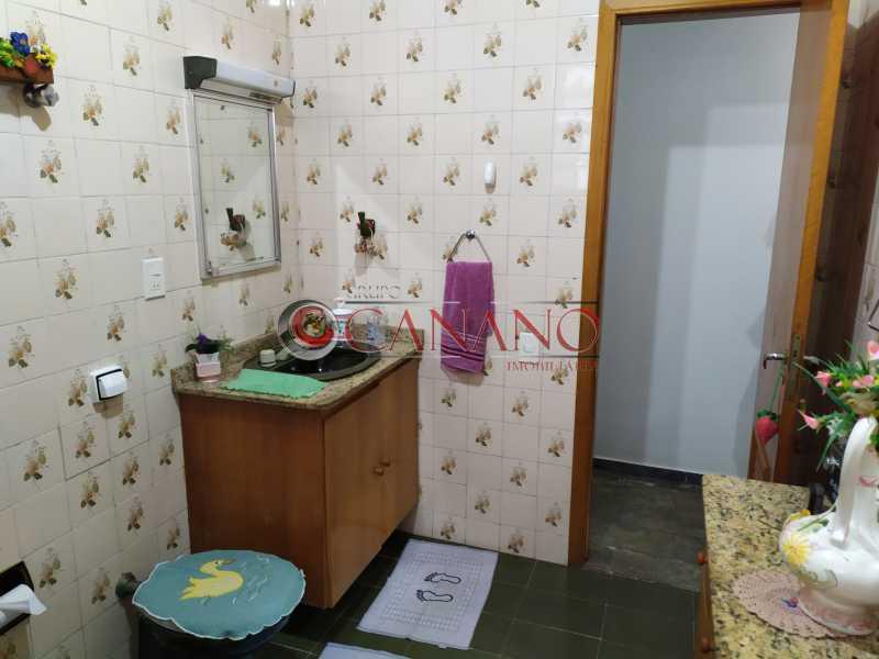 IMG_20190509_143914 - Casa Rocha,Rio de Janeiro,RJ À Venda,3 Quartos,120m² - GCCA30055 - 11