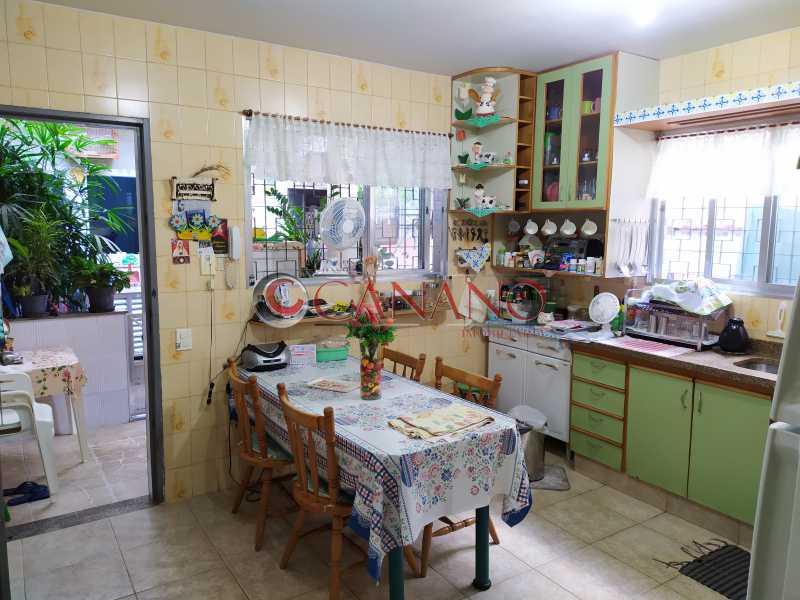 IMG_20190509_144022 - Casa Rocha,Rio de Janeiro,RJ À Venda,3 Quartos,120m² - GCCA30055 - 14