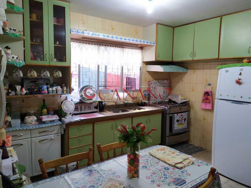 IMG_20190509_144041 - Casa Rocha,Rio de Janeiro,RJ À Venda,3 Quartos,120m² - GCCA30055 - 15
