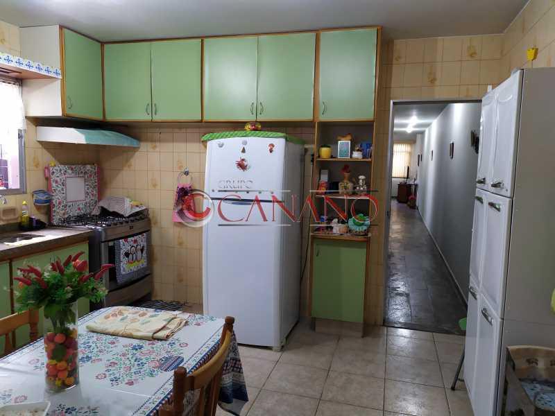 IMG_20190509_144055 - Casa Rocha,Rio de Janeiro,RJ À Venda,3 Quartos,120m² - GCCA30055 - 16