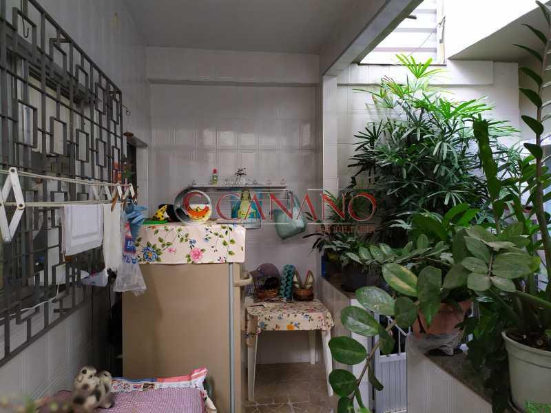 IMG_20190509_144127 - Casa Rocha,Rio de Janeiro,RJ À Venda,3 Quartos,120m² - GCCA30055 - 17