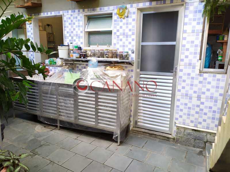 IMG_20190509_144143 - Casa Rocha,Rio de Janeiro,RJ À Venda,3 Quartos,120m² - GCCA30055 - 18