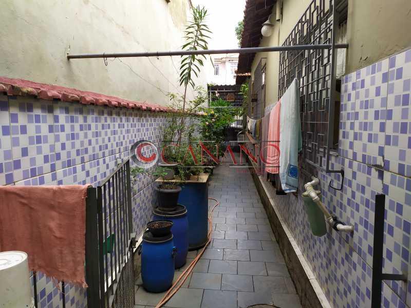 IMG_20190509_144150 - Casa Rocha,Rio de Janeiro,RJ À Venda,3 Quartos,120m² - GCCA30055 - 19