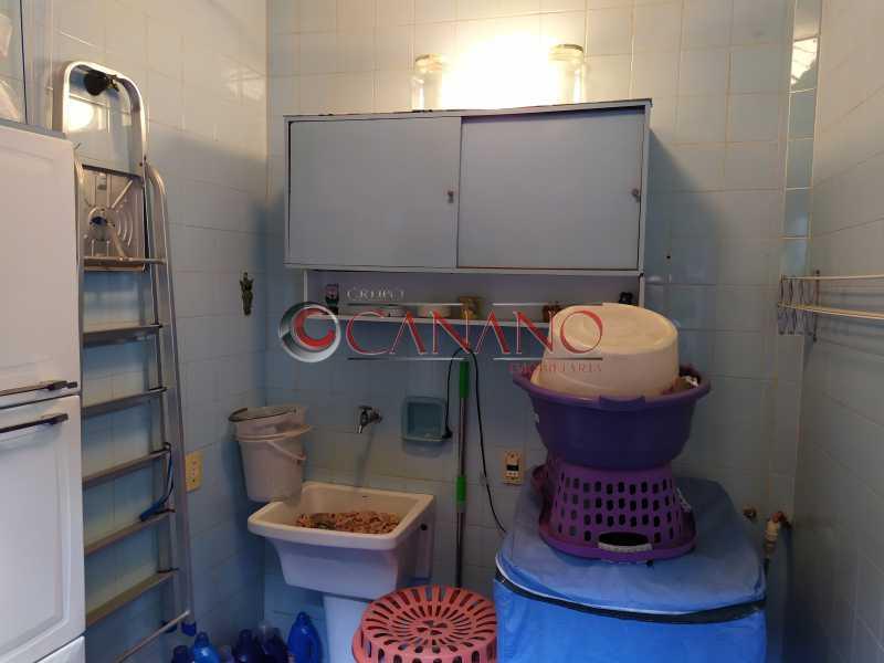 IMG_20190509_144222 - Casa Rocha,Rio de Janeiro,RJ À Venda,3 Quartos,120m² - GCCA30055 - 20