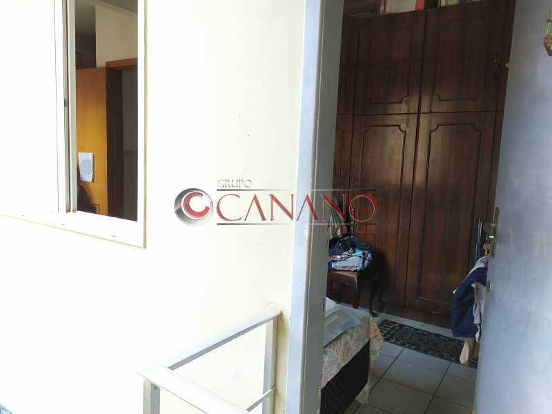 IMG_20190509_144410 - Casa Rocha,Rio de Janeiro,RJ À Venda,3 Quartos,120m² - GCCA30055 - 21
