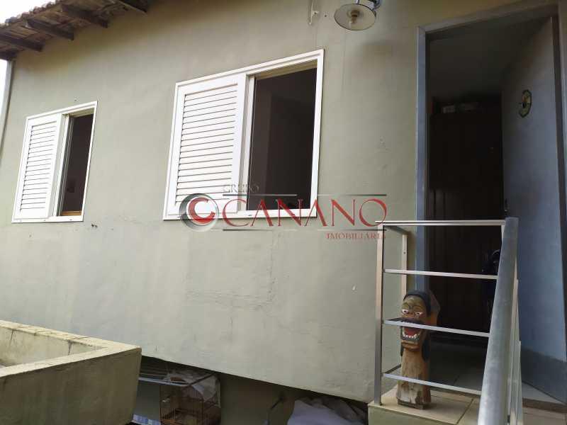 IMG_20190509_144428 - Casa Rocha,Rio de Janeiro,RJ À Venda,3 Quartos,120m² - GCCA30055 - 22