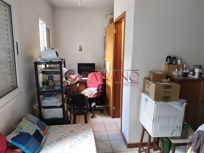 IMG_20190509_144521 - Casa Rocha,Rio de Janeiro,RJ À Venda,3 Quartos,120m² - GCCA30055 - 25