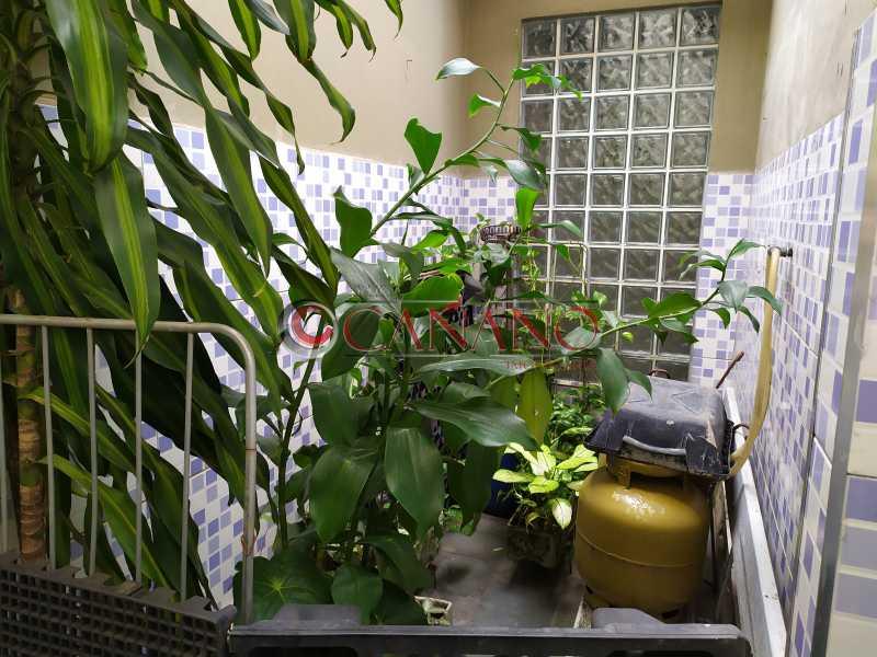 IMG_20190509_144701 - Casa Rocha,Rio de Janeiro,RJ À Venda,3 Quartos,120m² - GCCA30055 - 26