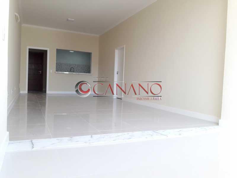 20190611_112938 - Apartamento à venda Rua Domingos Ferreira,Copacabana, Rio de Janeiro - R$ 1.600.000 - GCAP30570 - 3