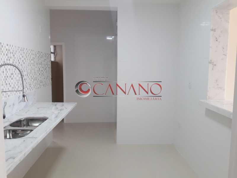20190611_113101 - Apartamento à venda Rua Domingos Ferreira,Copacabana, Rio de Janeiro - R$ 1.600.000 - GCAP30570 - 5