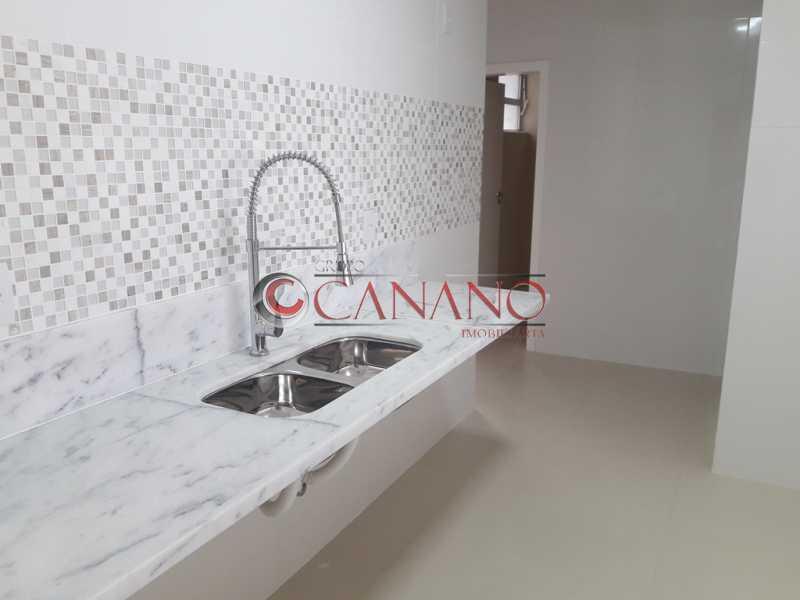 20190611_113114 - Apartamento à venda Rua Domingos Ferreira,Copacabana, Rio de Janeiro - R$ 1.600.000 - GCAP30570 - 6
