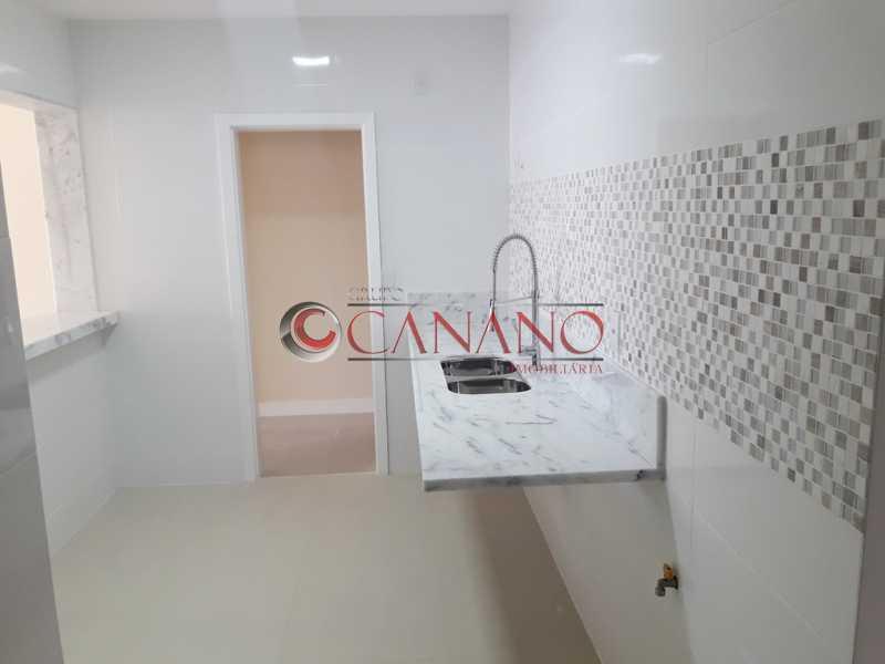 20190611_113147 - Apartamento à venda Rua Domingos Ferreira,Copacabana, Rio de Janeiro - R$ 1.600.000 - GCAP30570 - 7