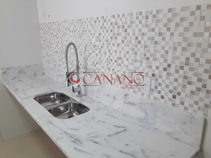 20190611_113232 - Apartamento à venda Rua Domingos Ferreira,Copacabana, Rio de Janeiro - R$ 1.600.000 - GCAP30570 - 9