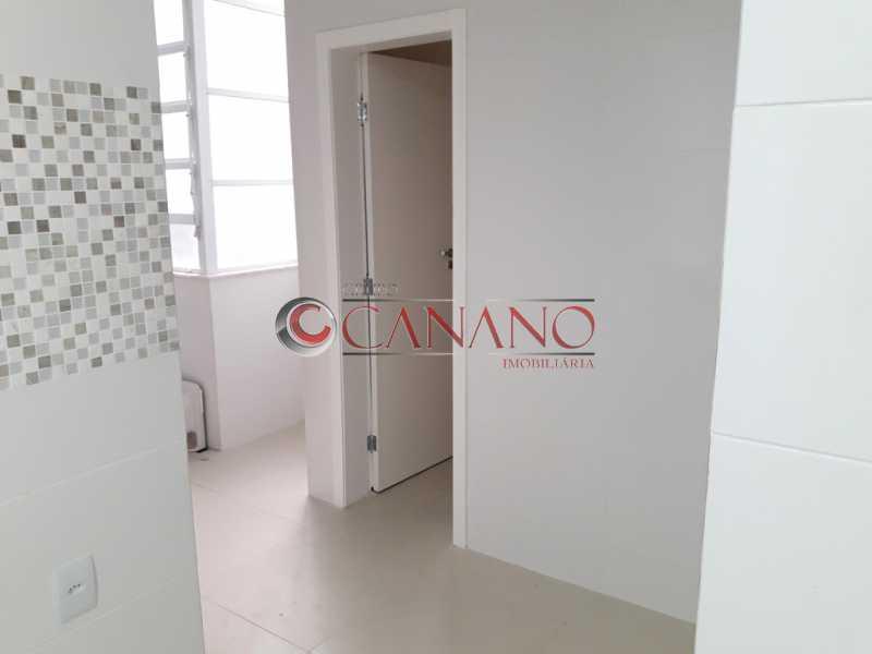 20190611_113329 - Apartamento à venda Rua Domingos Ferreira,Copacabana, Rio de Janeiro - R$ 1.600.000 - GCAP30570 - 10