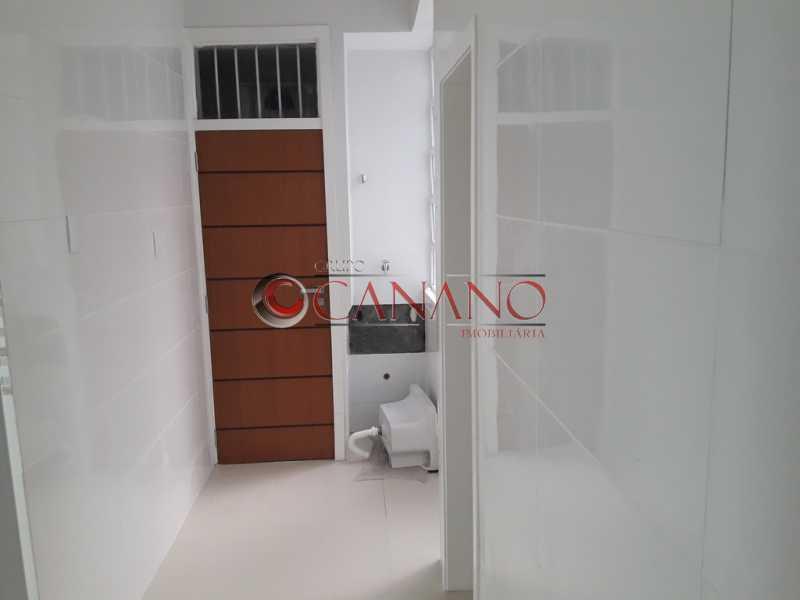 20190611_113348 - Apartamento à venda Rua Domingos Ferreira,Copacabana, Rio de Janeiro - R$ 1.600.000 - GCAP30570 - 11