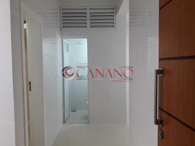 20190611_113518 - Apartamento à venda Rua Domingos Ferreira,Copacabana, Rio de Janeiro - R$ 1.600.000 - GCAP30570 - 13