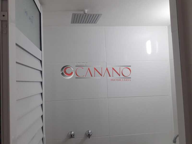 20190611_113854 - Apartamento à venda Rua Domingos Ferreira,Copacabana, Rio de Janeiro - R$ 1.600.000 - GCAP30570 - 15