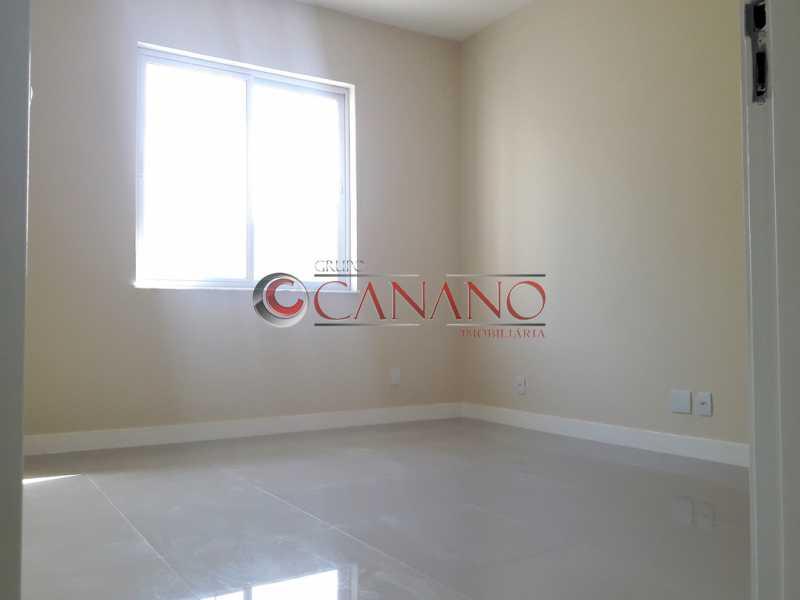 20190611_114039 - Apartamento à venda Rua Domingos Ferreira,Copacabana, Rio de Janeiro - R$ 1.600.000 - GCAP30570 - 18