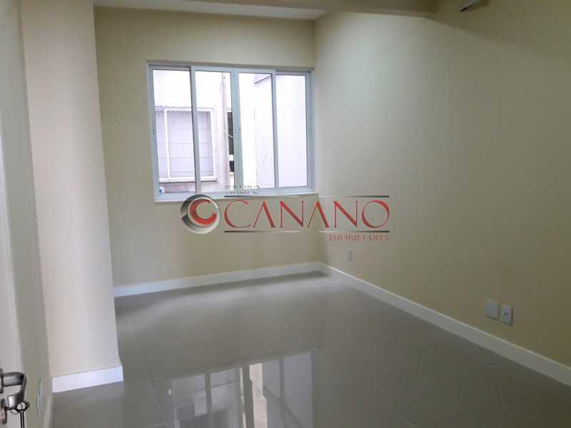 20190611_114154 - Apartamento à venda Rua Domingos Ferreira,Copacabana, Rio de Janeiro - R$ 1.600.000 - GCAP30570 - 21