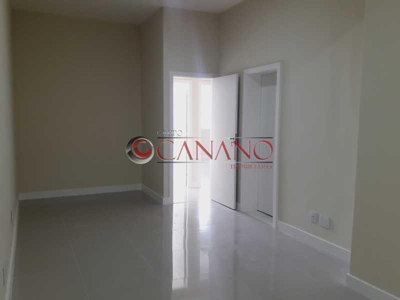 20190611_114213 - Apartamento à venda Rua Domingos Ferreira,Copacabana, Rio de Janeiro - R$ 1.600.000 - GCAP30570 - 22