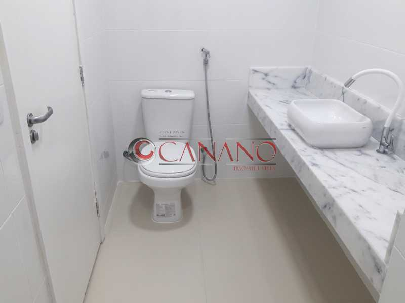 20190611_114303 - Apartamento à venda Rua Domingos Ferreira,Copacabana, Rio de Janeiro - R$ 1.600.000 - GCAP30570 - 23