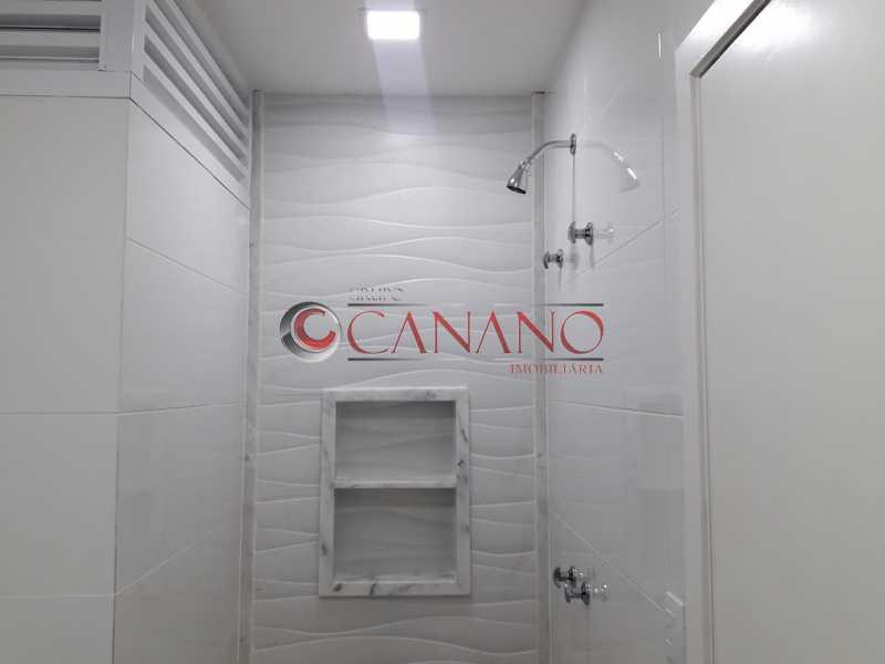 20190611_114331 - Apartamento à venda Rua Domingos Ferreira,Copacabana, Rio de Janeiro - R$ 1.600.000 - GCAP30570 - 24