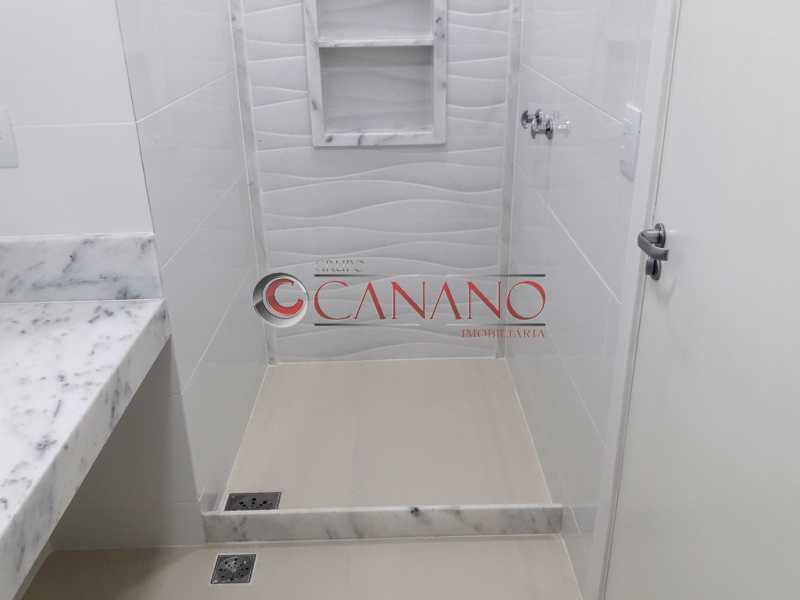 20190611_114340 - Apartamento à venda Rua Domingos Ferreira,Copacabana, Rio de Janeiro - R$ 1.600.000 - GCAP30570 - 25