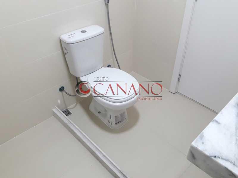 20190611_114703 - Apartamento à venda Rua Domingos Ferreira,Copacabana, Rio de Janeiro - R$ 1.600.000 - GCAP30570 - 26