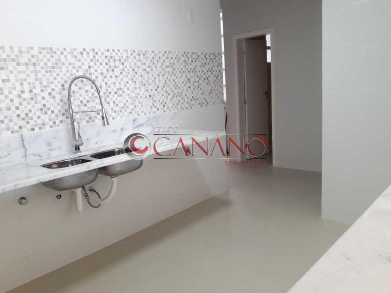 20190611_115452 - Apartamento à venda Rua Domingos Ferreira,Copacabana, Rio de Janeiro - R$ 1.600.000 - GCAP30570 - 28