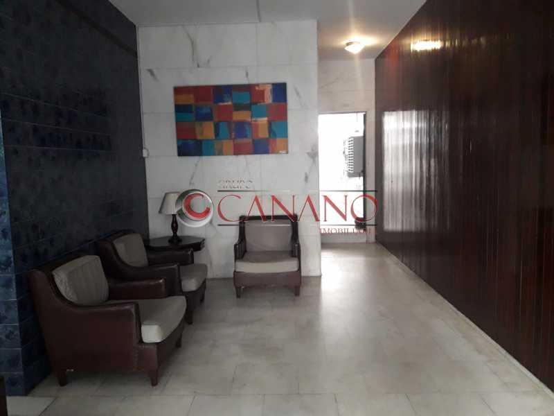 20190611_115924 - Apartamento à venda Rua Domingos Ferreira,Copacabana, Rio de Janeiro - R$ 1.600.000 - GCAP30570 - 30