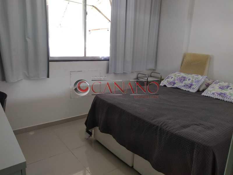 14 - Apartamento 1 quarto à venda Vila Valqueire, Rio de Janeiro - R$ 230.000 - GCAP10225 - 14
