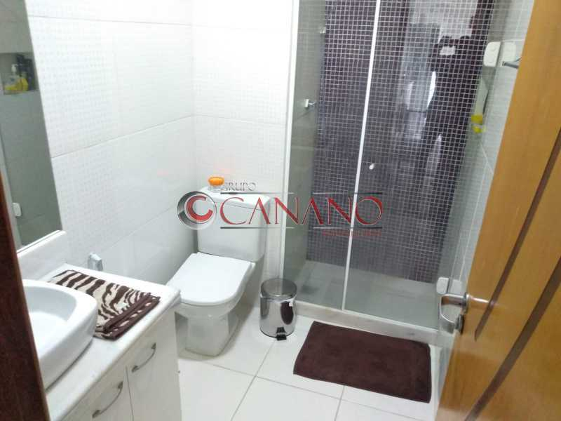 22 - Apartamento 1 quarto à venda Vila Valqueire, Rio de Janeiro - R$ 230.000 - GCAP10225 - 20