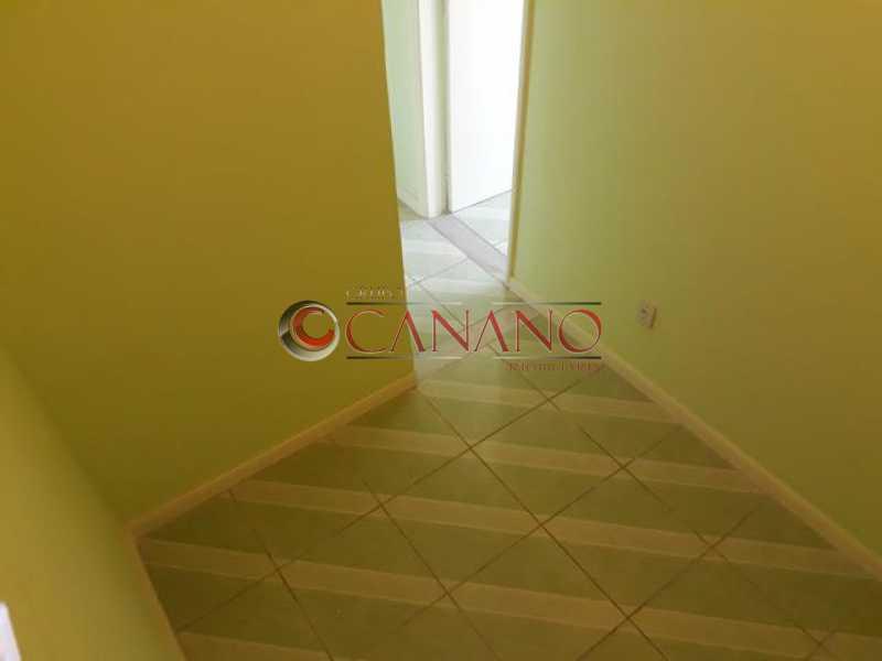 090923032223217 - Apartamento 3 quartos à venda Rocha, Rio de Janeiro - R$ 210.000 - GCAP30574 - 6