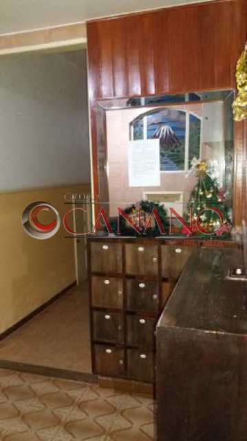 091923033766712 - Apartamento 3 quartos à venda Rocha, Rio de Janeiro - R$ 210.000 - GCAP30574 - 12
