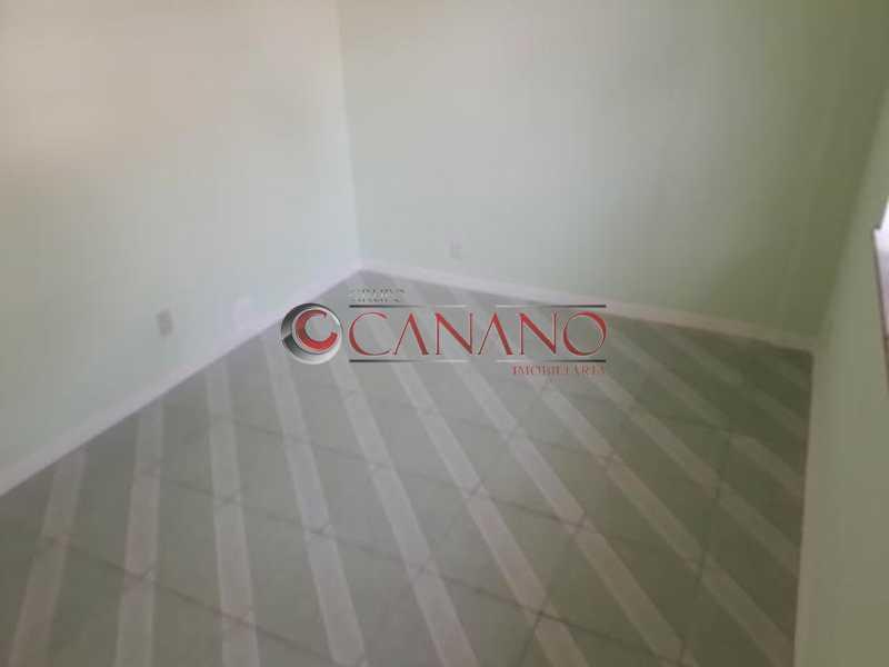 096923039576617 - Apartamento 3 quartos à venda Rocha, Rio de Janeiro - R$ 210.000 - GCAP30574 - 10