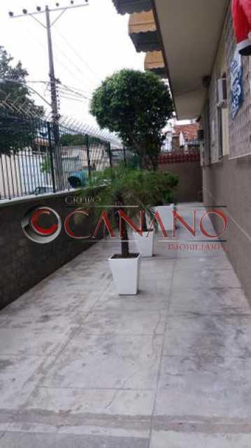 091923035734108 - Apartamento 3 quartos à venda Rocha, Rio de Janeiro - R$ 210.000 - GCAP30574 - 19