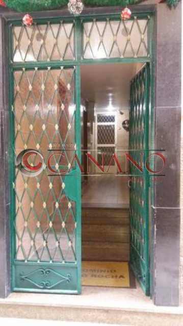 096923035323202 - Apartamento 3 quartos à venda Rocha, Rio de Janeiro - R$ 210.000 - GCAP30574 - 22