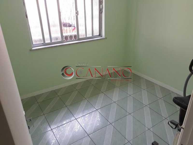 097923031185179 - Apartamento 3 quartos à venda Rocha, Rio de Janeiro - R$ 210.000 - GCAP30574 - 24