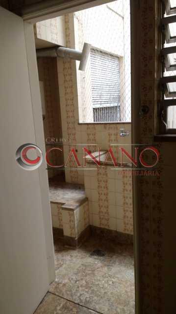 1a19a467-5c15-4147-9577-6c300c - Apartamento 3 quartos à venda Copacabana, Rio de Janeiro - R$ 1.000.000 - GCAP30578 - 3
