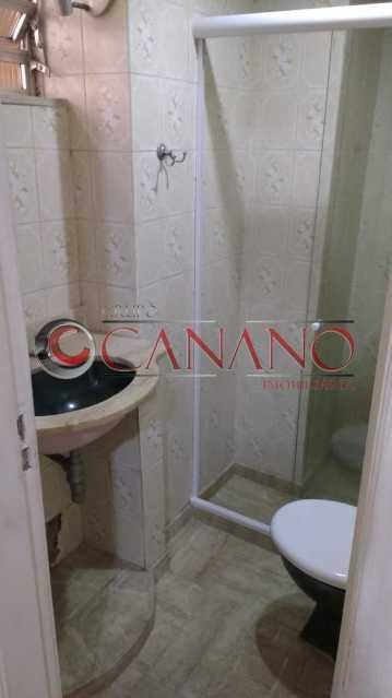 1f6bc748-a4fb-4f78-af60-4b24e0 - Apartamento 3 quartos à venda Copacabana, Rio de Janeiro - R$ 1.000.000 - GCAP30578 - 4
