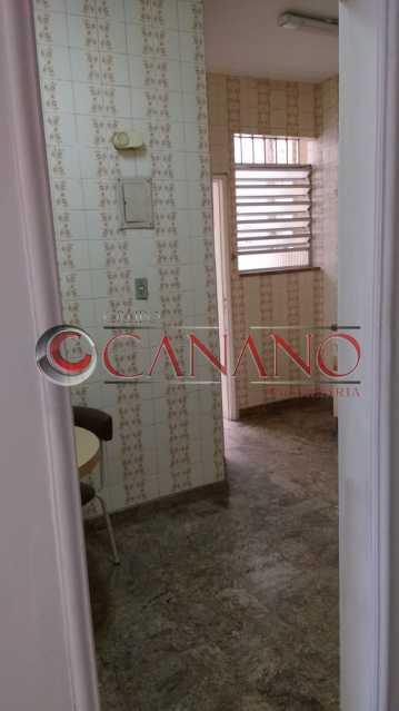 5b6bdcdc-246a-4785-ab0e-b38f3e - Apartamento 3 quartos à venda Copacabana, Rio de Janeiro - R$ 1.000.000 - GCAP30578 - 5