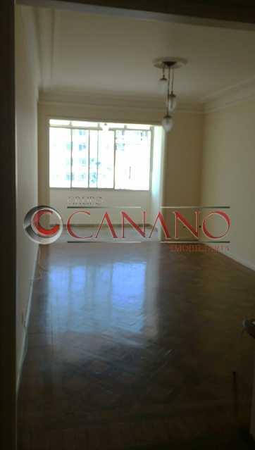 37fa4e6b-231a-4d0a-8dba-0551ae - Apartamento 3 quartos à venda Copacabana, Rio de Janeiro - R$ 1.000.000 - GCAP30578 - 1