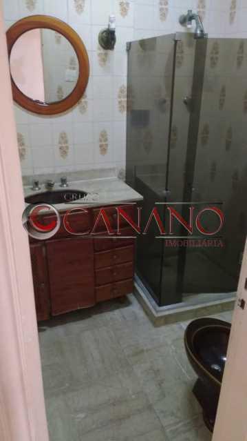 66ca8627-9764-4f95-a41f-a88f14 - Apartamento 3 quartos à venda Copacabana, Rio de Janeiro - R$ 1.000.000 - GCAP30578 - 6