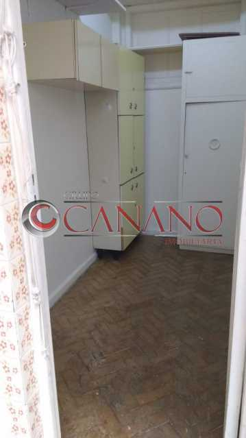 89a7afec-9586-44d3-bbaf-e56c70 - Apartamento 3 quartos à venda Copacabana, Rio de Janeiro - R$ 1.000.000 - GCAP30578 - 7