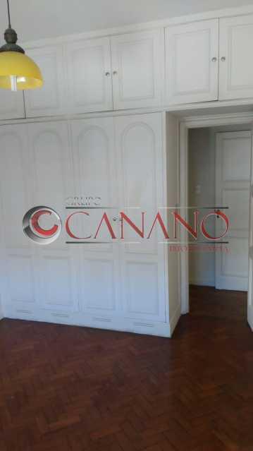 0496c5c1-2990-42df-880b-418c3e - Apartamento 3 quartos à venda Copacabana, Rio de Janeiro - R$ 1.000.000 - GCAP30578 - 8