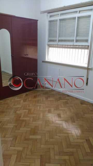 4330f5e2-c398-4175-a9c2-5d75ef - Apartamento 3 quartos à venda Copacabana, Rio de Janeiro - R$ 1.000.000 - GCAP30578 - 9