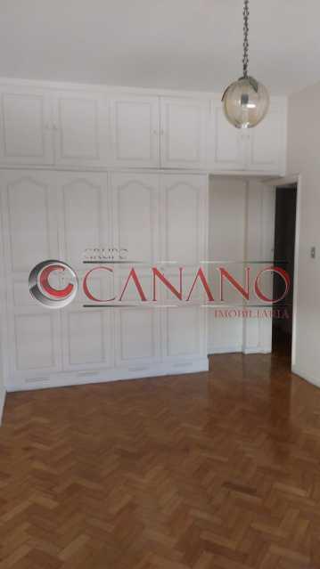 09472f06-225c-4a1f-abdb-e573af - Apartamento 3 quartos à venda Copacabana, Rio de Janeiro - R$ 1.000.000 - GCAP30578 - 11