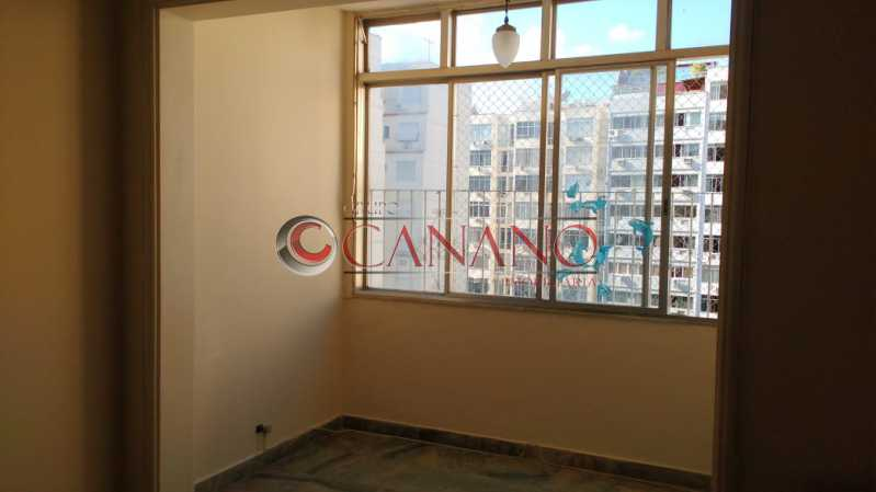 7060640e-1175-49d5-9c44-6d4389 - Apartamento 3 quartos à venda Copacabana, Rio de Janeiro - R$ 1.000.000 - GCAP30578 - 12